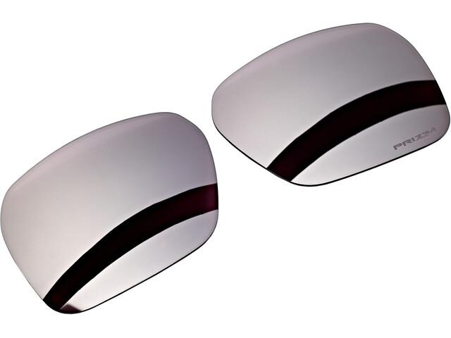 Oakley Portal X Lentes de repuesto, negro
